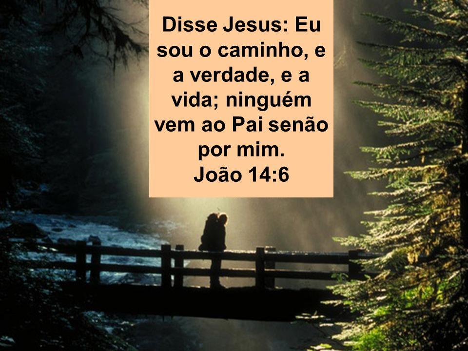 Diz a Bíblia que o salário do pecado é a morte... mas o dom gratuito de Deus é a vida eterna em Cristo Jesus, nosso Senhor. Romanos 6:23