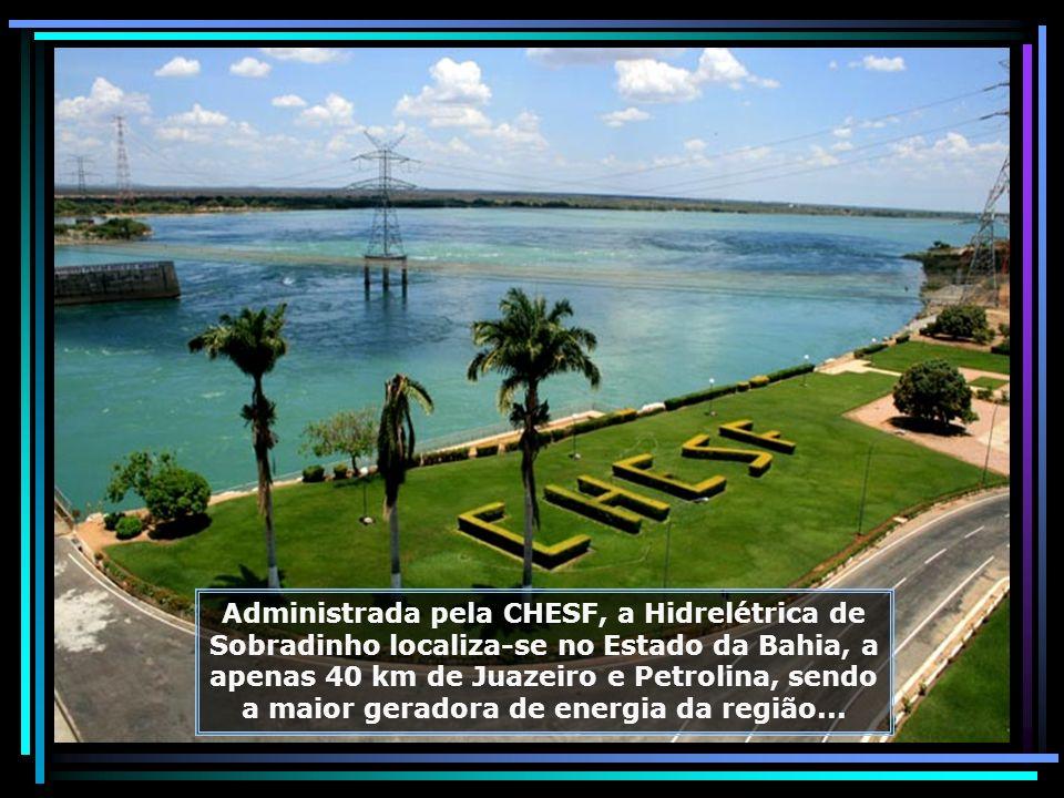 O Parque Aquático é um lugar para se passar o dia: shows regionais ao vivo, piscinas, restaurantes, quadras poli-esportivas, chalés e toboáguas. Um lu