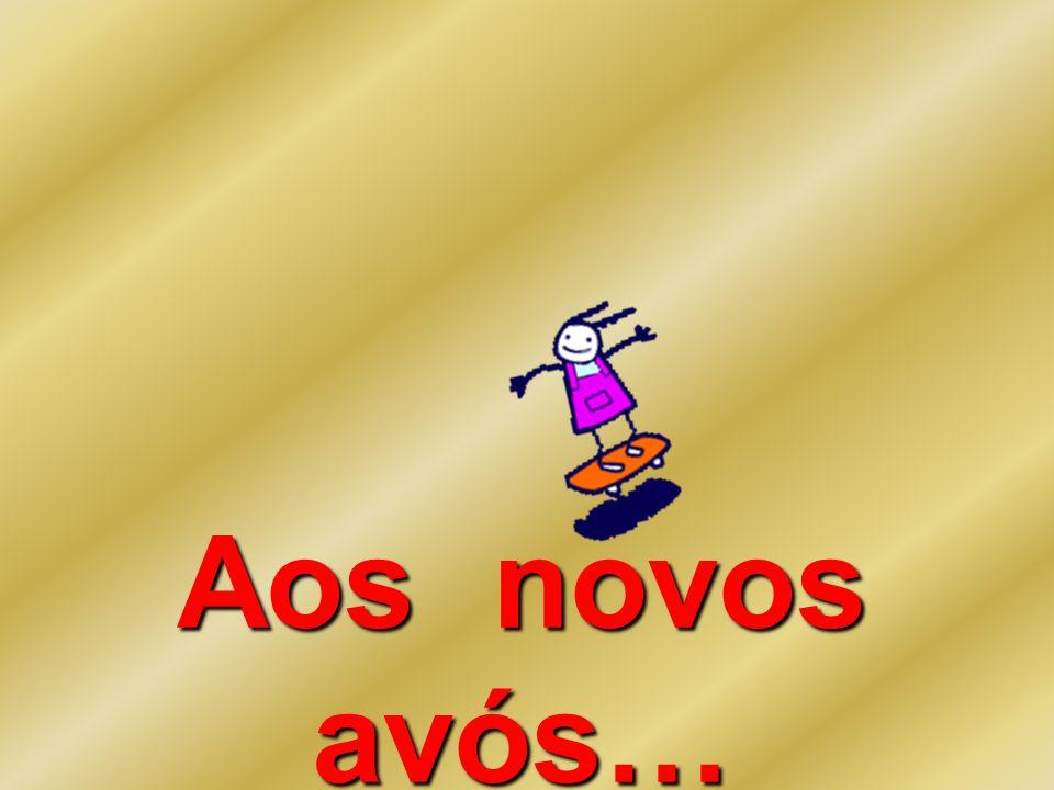 Felicida des