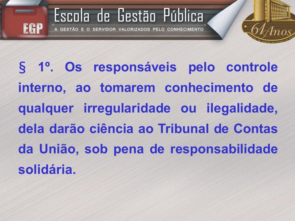 CONSTITUIÇÃO ESTADUAL: Art.18.