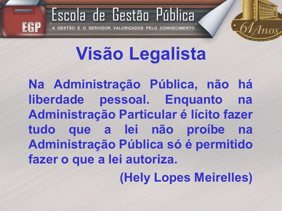 LC N º 113, DE 15 DE DEZEMBRO DE 2005.