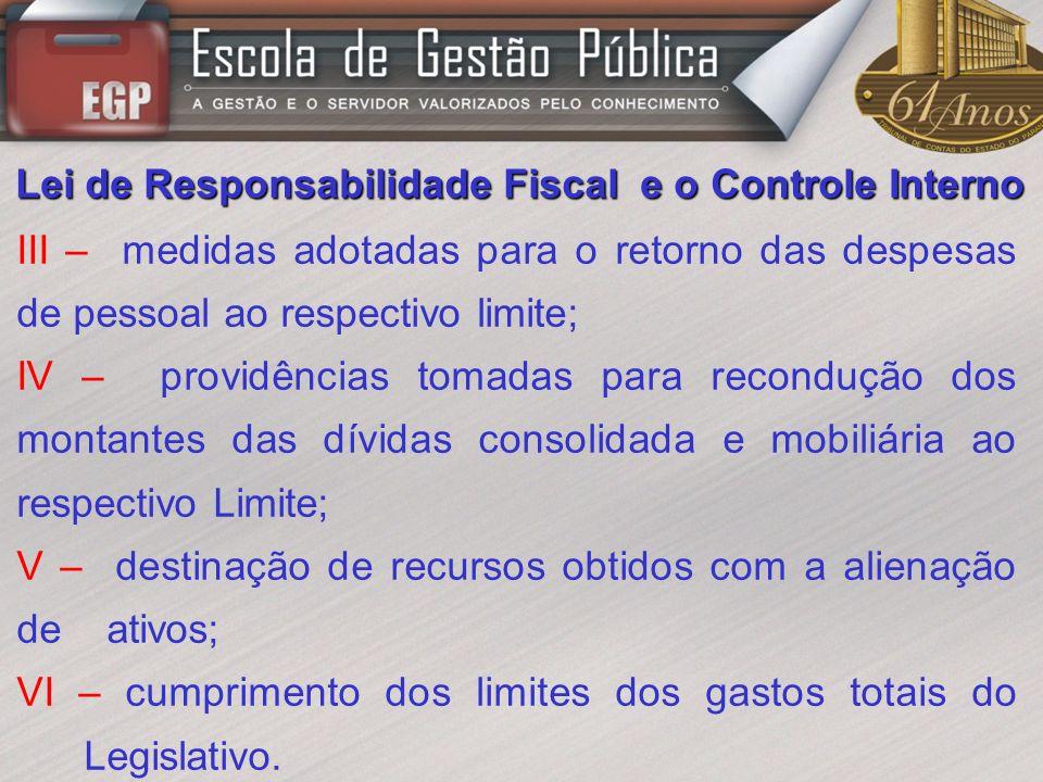 Lei Federal 11.107/05 Art.9.