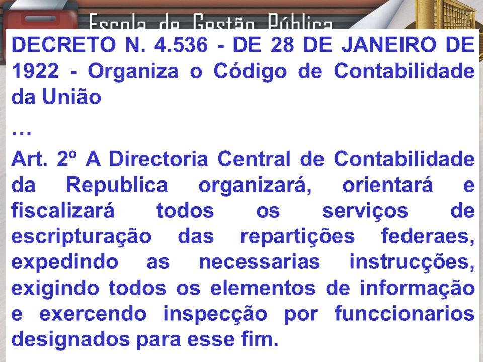 CONTROLE INTERNO EXTERNO T C LEGISLATIVO TIPOS DE CONTROLE SOCIALSOCIAL Confiar é bom, controlar é melhor.