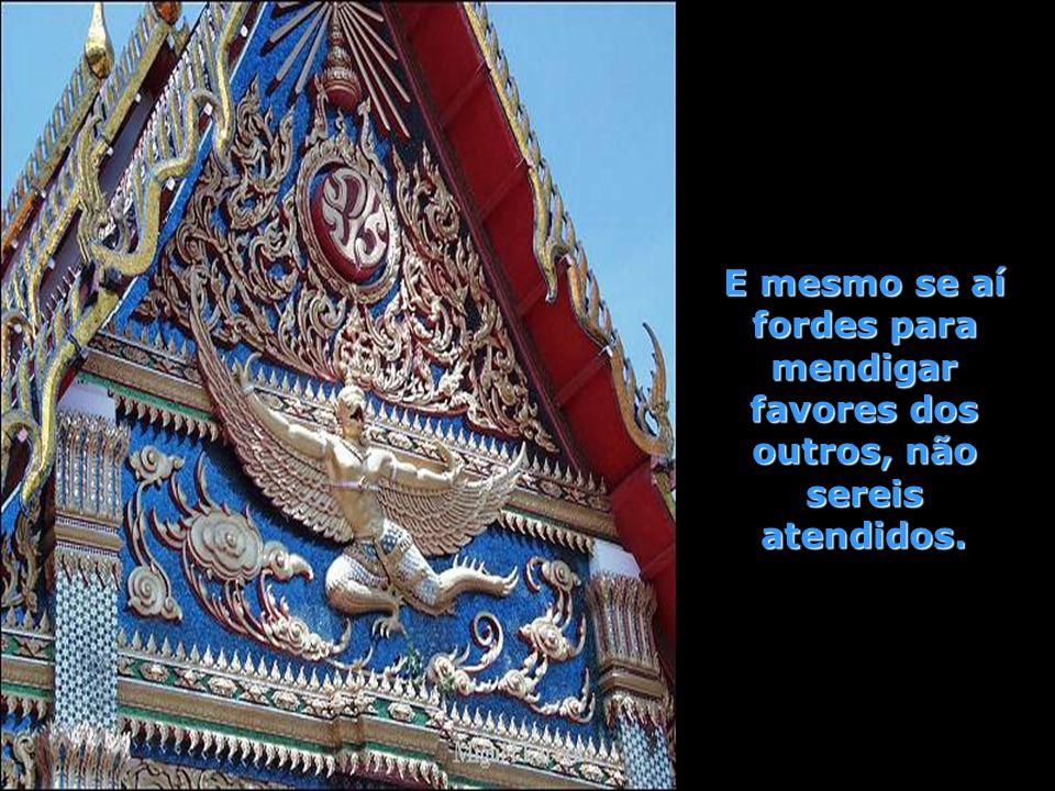 Texto Do Livro O Profeta Gibran Khalil Gibran Texto Do Livro O Profeta Gibran Khalil Gibran Música : Ave Maria de Gounoud Nana Mouskouri Música : Ave Maria de Gounoud Nana Mouskouri