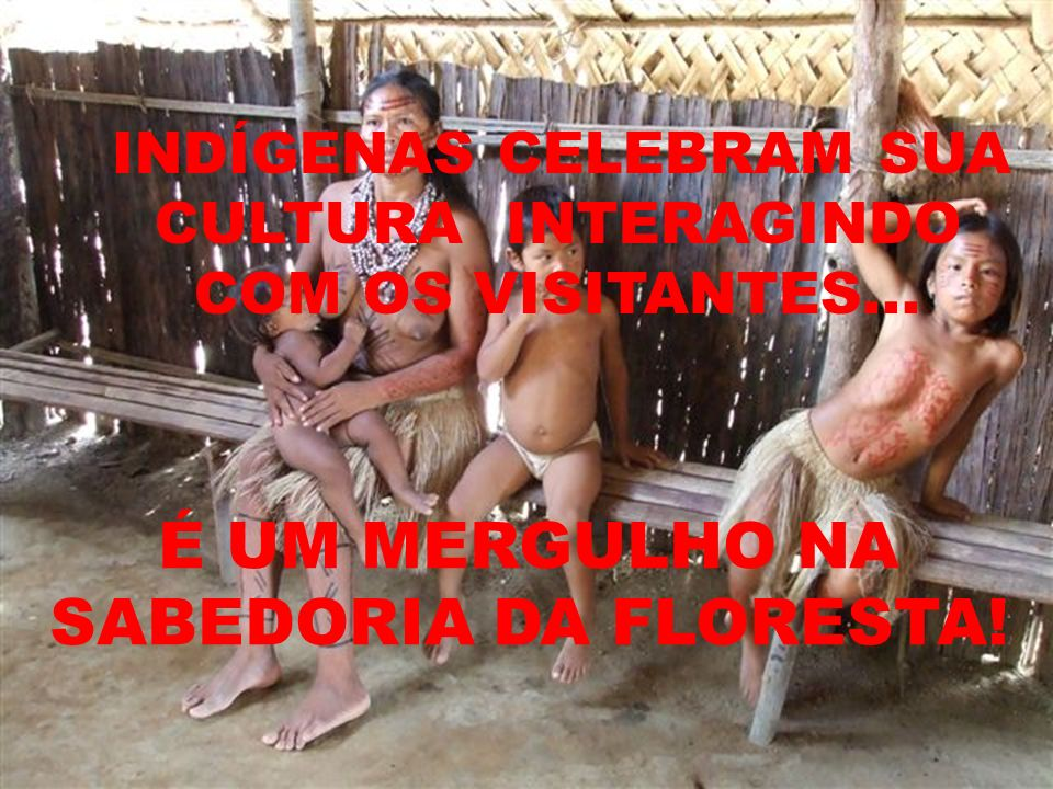 AS PRAINHAS EM SEU ESTADO NATURAL... ESTIMULAM A GRANDEZA DA NOSSA ALMA!!!