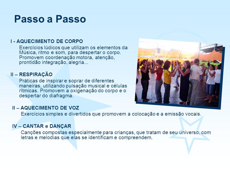 Materiais e Oficinas PRA GANHAR BEIJO é dedicado às crianças entre 4 e 7 anos, pais e professores de Educação Infantil.