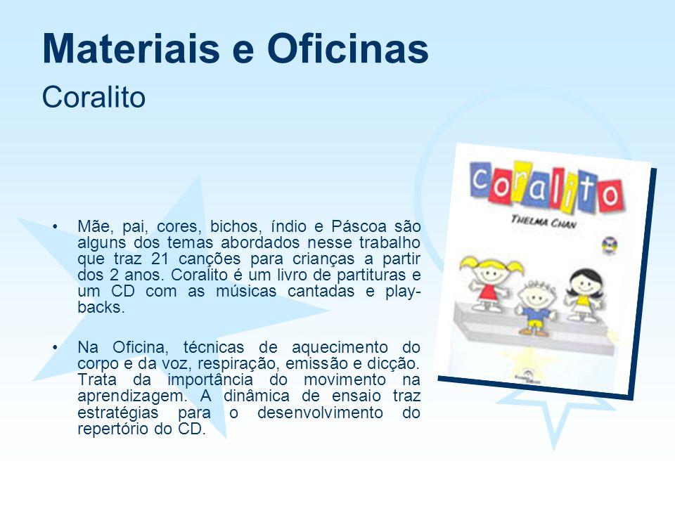 Materiais Necessários Quadro para escrever; Caixa de amplificação para voz/teclado; Línguas de sogra (três por participante).