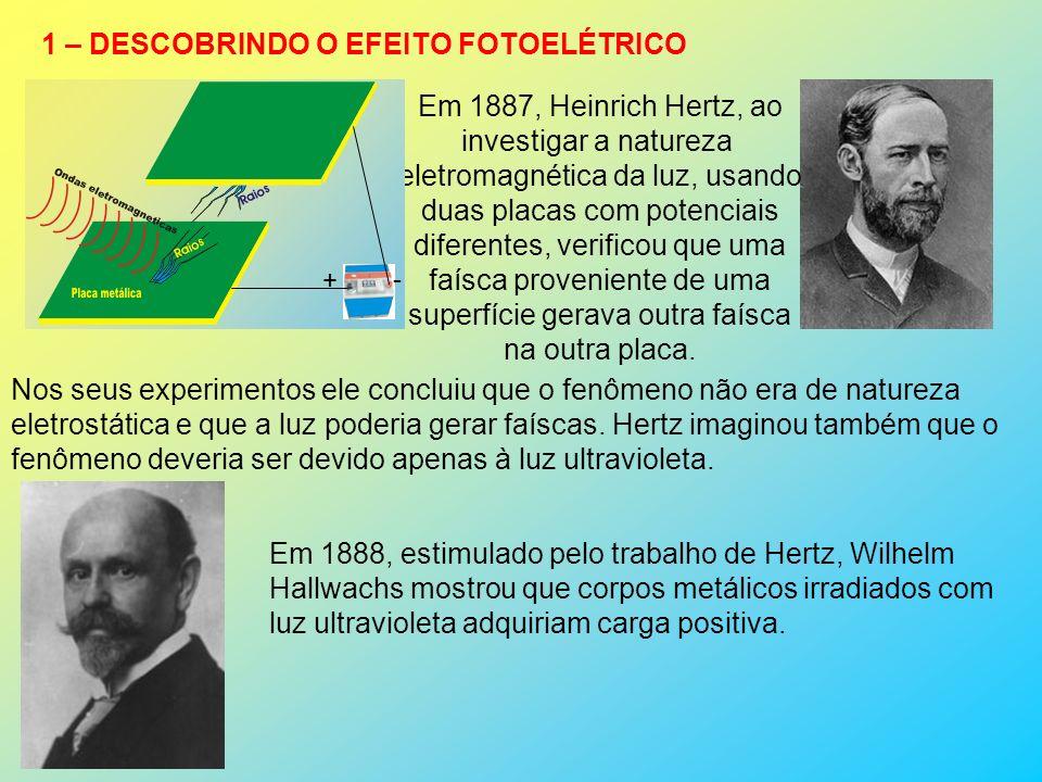 Prof. Cesário