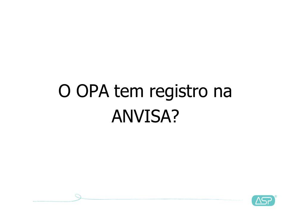 Luciana Oliver & Equipe ASPBrasil OPA 0,55%