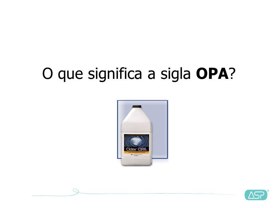 Princípio Ativo: RE 3353 (DOU 26/10/2007) Registro Brasil: 3.0029.0017.001-0 RE 2067, DOU 30/06/2008