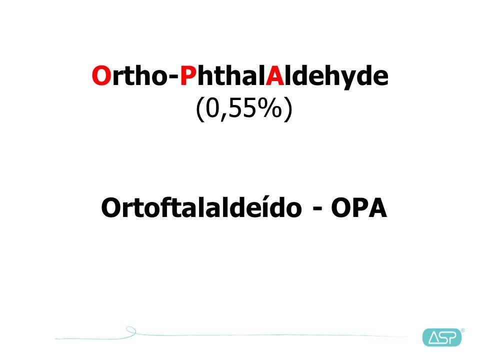 O que significa a sigla OPA?