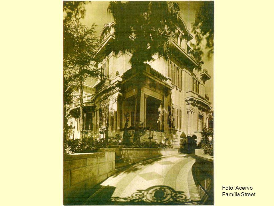 PALACETE N 1930