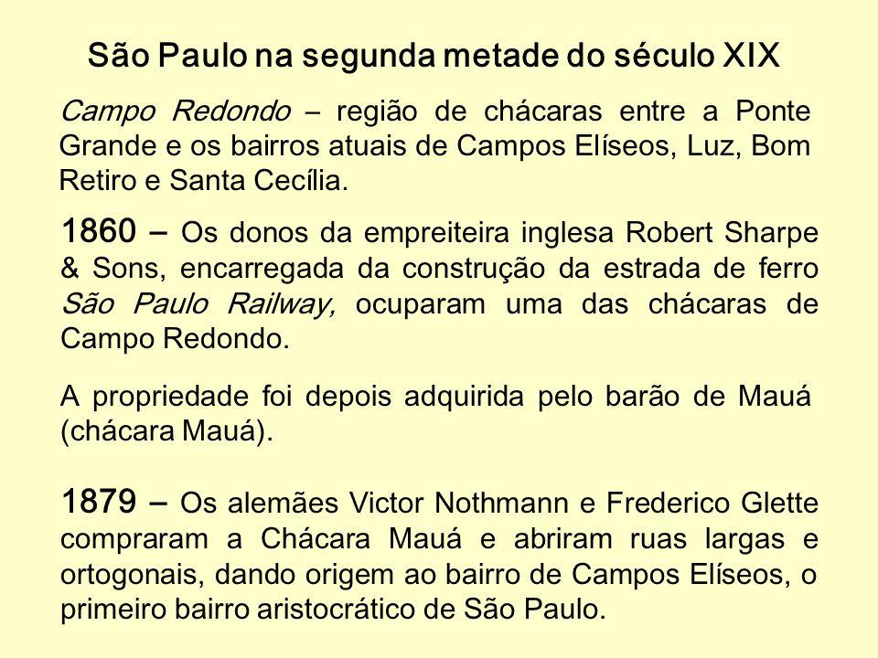 Universidade de São Paulo 25 de janeiro de 1934 – O governador do estado, o interventor federal Armando de Salles Oliveira, assinou o decreto de fundação da Universidade de São Paulo.