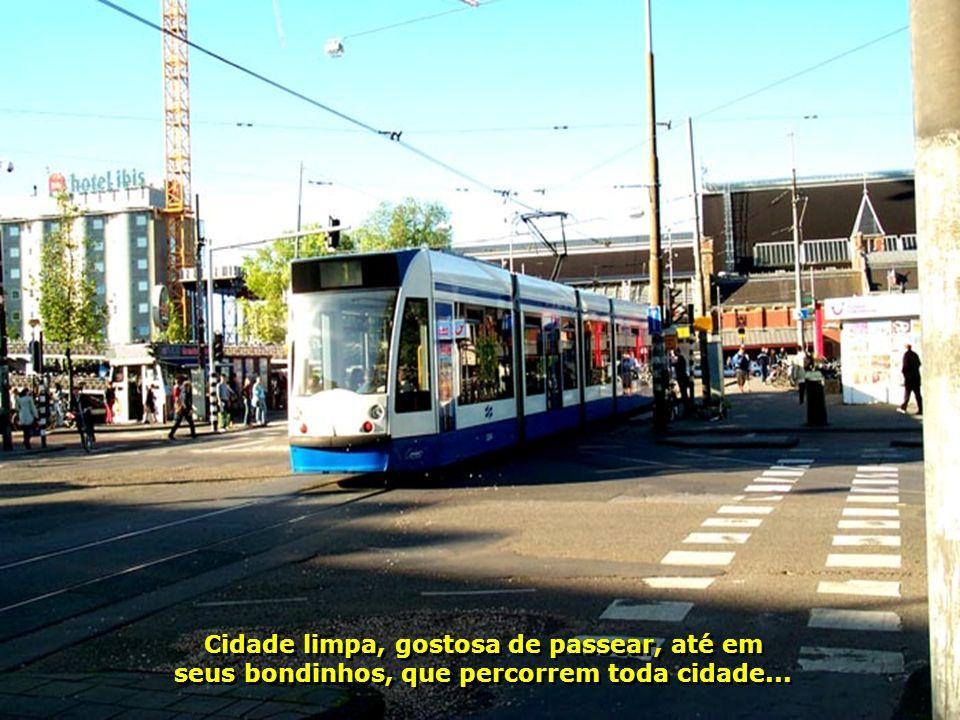 Em toda Europa é muito comum vermos vários modelos e marcas desses carrinhos elétricos. Eles custam, em média, E$ 9 000 e destinam-se às pessoas defic