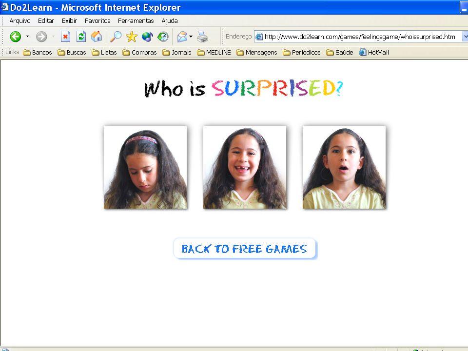 www.do2learn.com