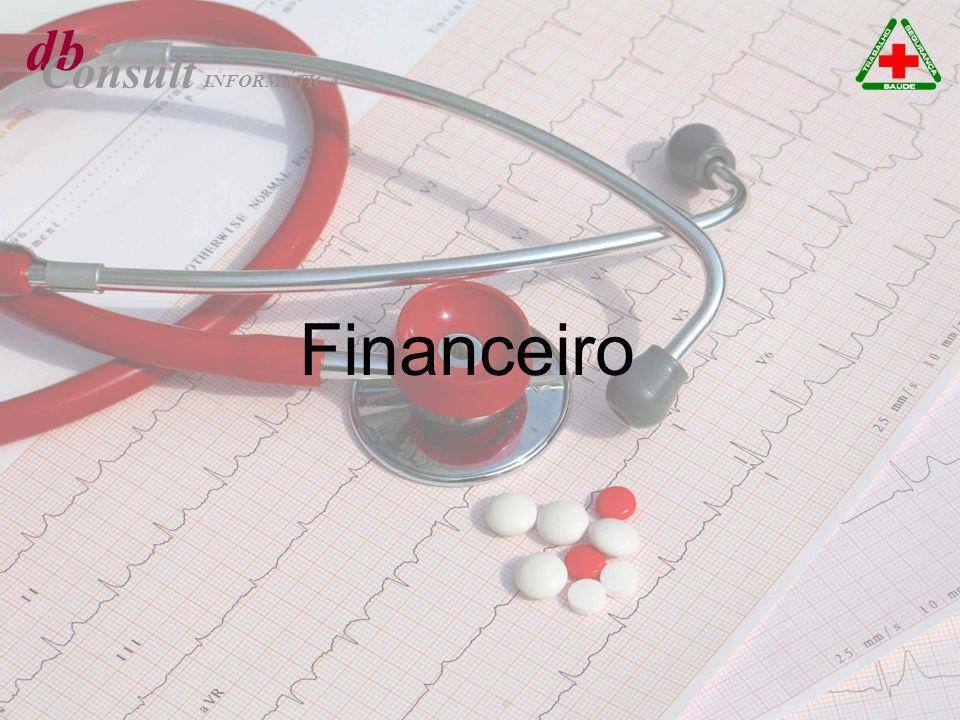 db Consult Financeiro INFORMÁTICA