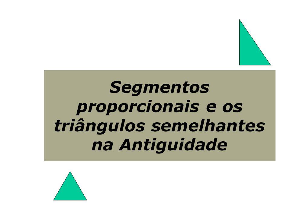 SOMA DOS ÂNGULOS INTERNOS DE UM TRIÂNGULO Soma dos ângulos internos de um triângulo é sempre 180º