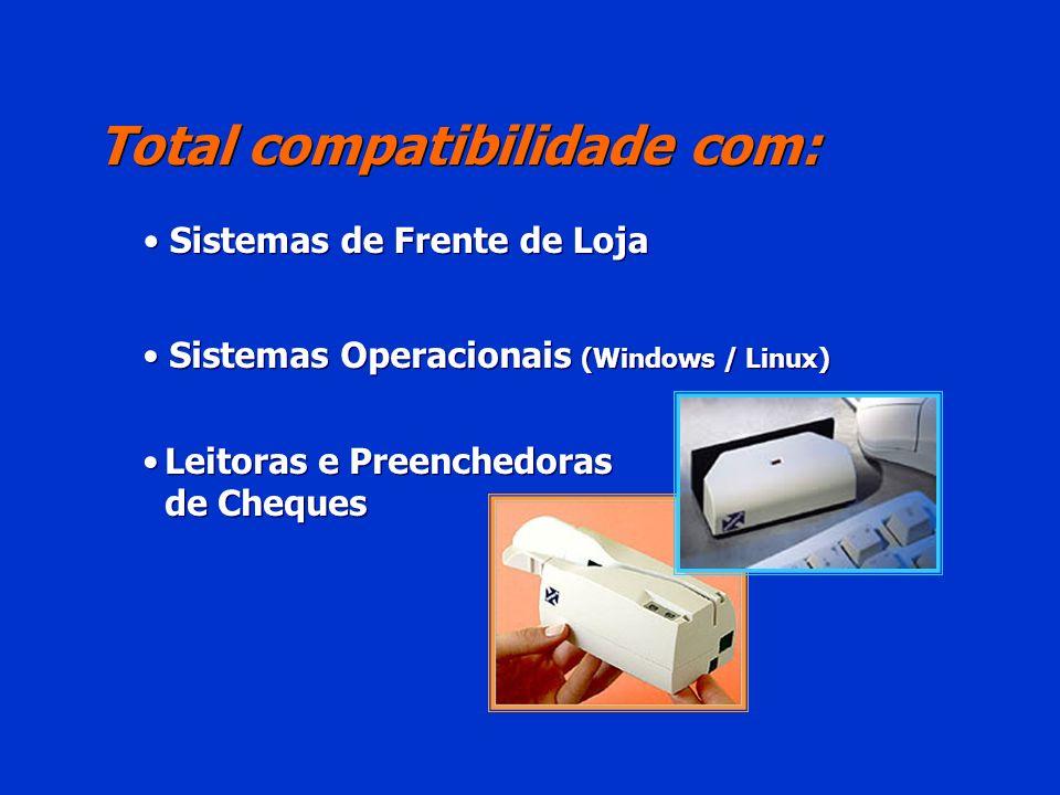 Sistema de informação www.atk.com.br ----------------------------------------------------------------------------------------------------- Consulta PEFIN : 3426946 em : 05/09/2007 - 15:23:30 CNPJ : 0012345678900 Confirmei: Nome: ANTONIO DA SILVA Data de Fundação/ Nascimento: 25/08/1947 Situação Na Receita Federal : Ativa Nº da consulta Dados do Doc.
