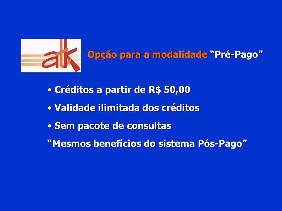 ----------------------------------------------------------------------------------------------------- Consulta INFO Empresa número: 978077 Documento da Empresa: CNPJ: 01234341 Razão: STELIO & ONATO LTDA INFORMACAO CONFIDENCIAL DATA 31/03/2004 HORA 09:33:30 SERASA SOLUCOES EM INFORMACAO CNPJ: 012345678/0001-10 RELATO – RELATORIO DE COMPORTAMENTO EM NEGOCIOS VALORES EM REAIS STELIO & ONATO LTDA Sistema de informação www.atk.com.br Número da Consulta Documento Consultado