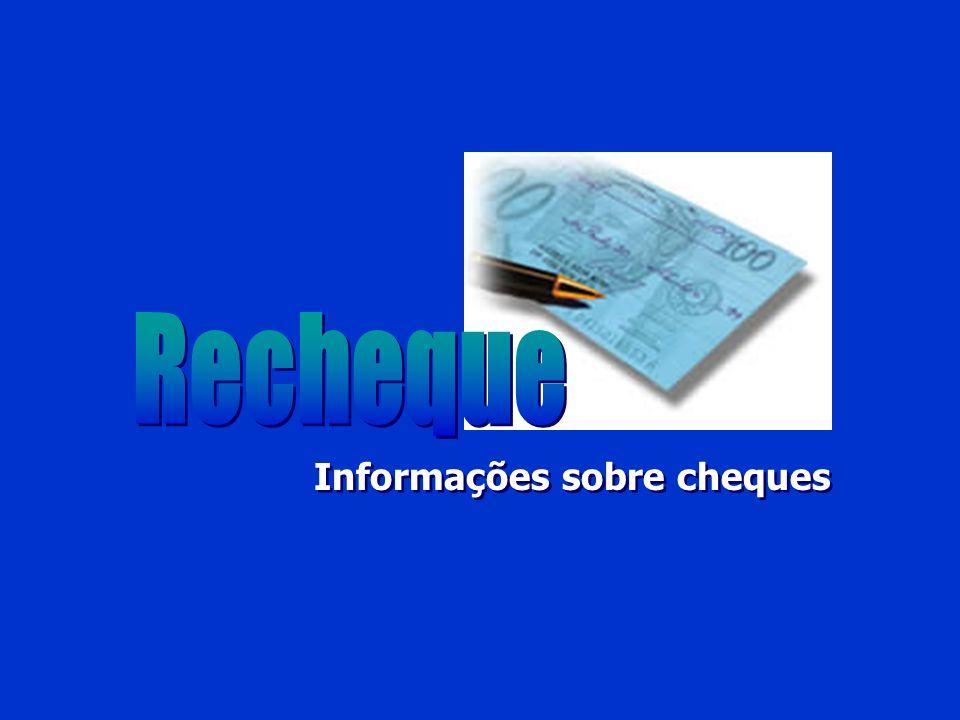 Em Consultas Não constam Ocorrências -------------------------------------------------------------------------- Anote esse Número atrás do cheque: 953623 Final da Consulta Número da consulta Informações sobre cheques Informações sobre cheques