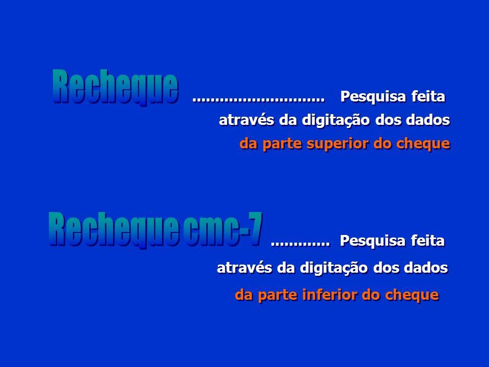 REFERENCIAIS DE NEGOCIOS (VALORES EM R$) DATA VALOR MEDIA ULTIMA COMPRA 20/02/2004 1.175,00 5.040,00 MAIOR FATURA 23/06/2003 21.440,00 9.548,00 MAIOR ACUMULO 23/06/2003 21.440,00 5.585,00 PENDENCIAS FINANCEIRAS TOTAL DE 84 OCORRENCIAS.