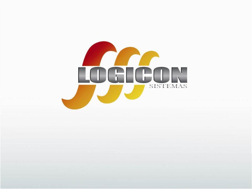 A Logicon Sistemas As soluções da Logicon Sistemas lhe ajudam a gerenciar e organizar os processos operacionais e administrativos envolvidos na gestão empresarial, trazendo a melhor tecnologia aliada ao melhor custo beneficio.