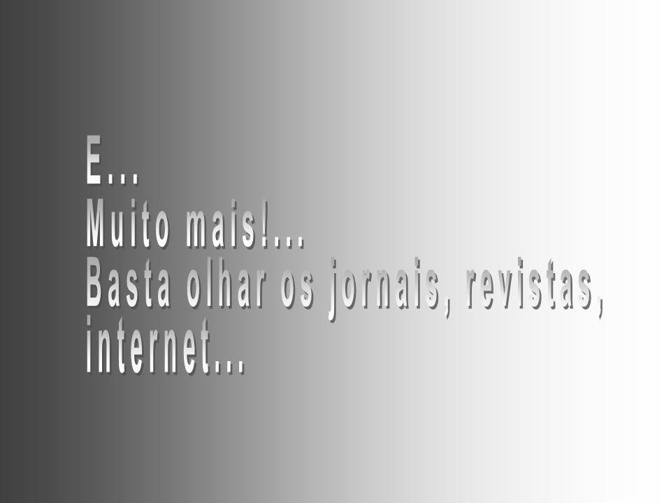 Manifestação contra a violência, em Copacabana, reúne 1300 rosas vermelhas O DIA ONLINE 19/4/2007 A manifestação, batizada de Jardim da Morte ( iniciativa do RIO DE PAZ) reuniu no dia 19/04, cerca de 1300 rosas vermelhas nas areias da praia de Copacabana para representar o número de vítimas da violência no Rio, desde janeiro do corrente.