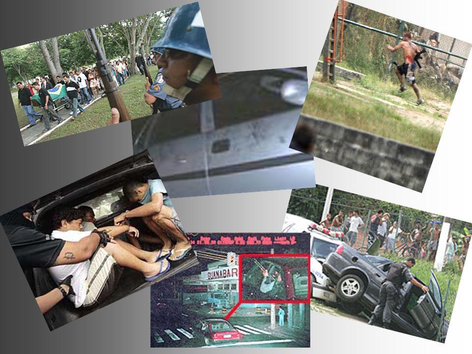Menino João Helio, morre ao ser arrastado por 7km Suspeitos de matar o menino João Helio VIOLÊNCIA !