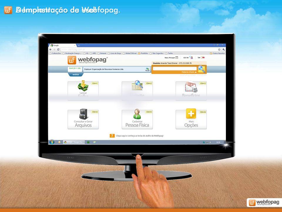 www.webfopag.com.br