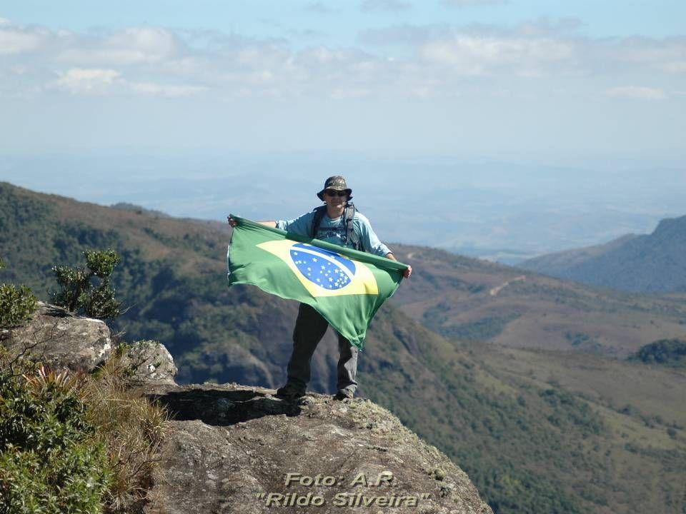 http://blog.petaasiapacific.com/wp-content/uploads/Seal.jpg V I S I T E www.abcanimal.org.br www.floraisecia.com.br www.greepet.vet.br www.territorios