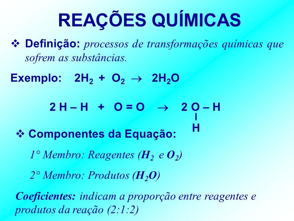 Página – 2 / Módulo 2 Determine o número de oxidação do elemento destacado em cada um dos compostos a seguir: 01. S 8 09. CH 2 Cl 2 02. ZnS 10. HCOOH