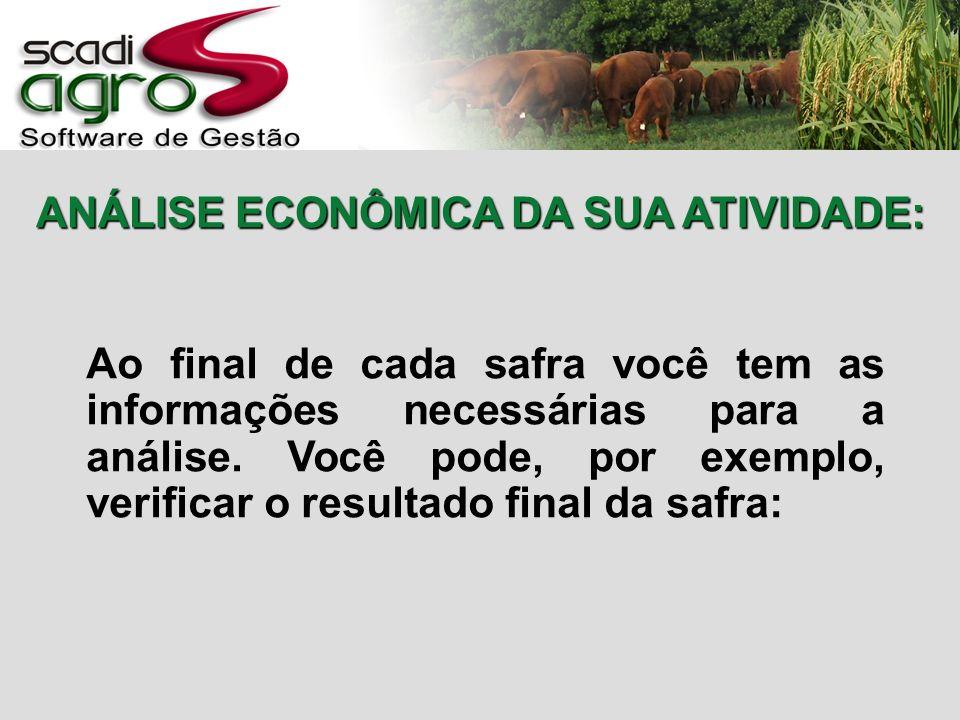SOLICITE SUA CÓPIA DE AVALIAÇÃO e-mail: comercial@scadiagro.com.brcomercial@scadiagro.com.br fones: (051) 3026.0096 (053) 3231.2276 www.scadiagro.com.br