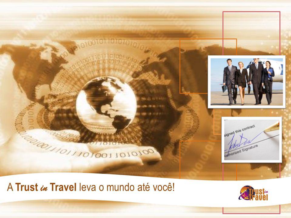 Reserva e emissão de passagens aéreas nacionais e internacionais; Reserva de hotéis no Brasil e no exterior; Locação de automóveis no Brasil e no exterior; Serviços de despachante para obtenção de vistos e passaportes; Emissão de seguro viagem nacional e internacional; Serviços de traslado no Brasil e no exterior; Atendimento nos principais aeroportos do Brasil; Serviço de entrega e retirada de documentos e materiais; Emissão de passes de trem no exterior; Serviços de motorista particular ou van na cidade de São Paulo.