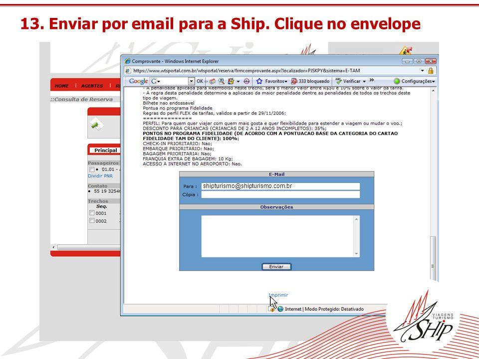 shipturismo@shipturismo.com.br