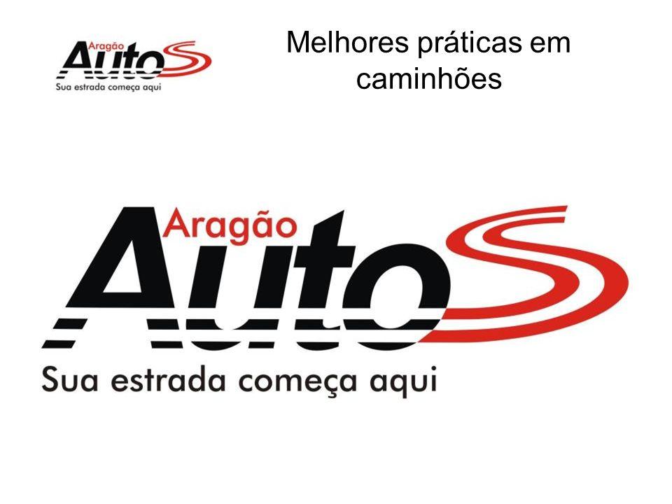 Luiz Fernando Frota Aragão E-mail: fernandluiz@gmail.comfernandluiz@gmail.com Site: aragaoautos.com 88 9616 6666