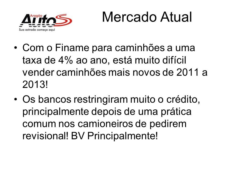COMISSIONAMENTO DA VENDA DE SEGURO 15 % SOBRE O VALOR DO PRÊMIO LÍQUIDO.