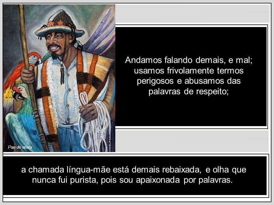 A República dos Rabos Presos Lya Luft Imagens do artista plástico catarinense - Willy Alfredo Zumblick Formatação: Christina Meirelles Neves