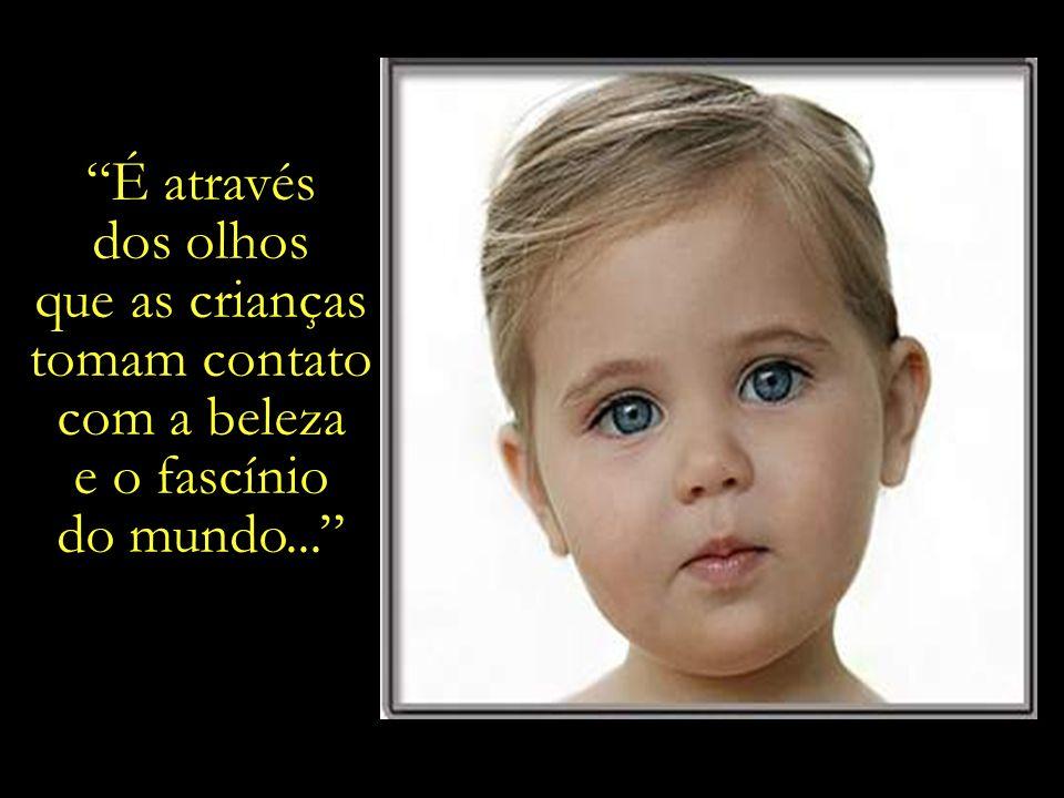 Rede Globo, SBT, Band e Record – com suas ações de marketing voltadas ao público infantil – perderam totalmente a noção de ética e civilidade.