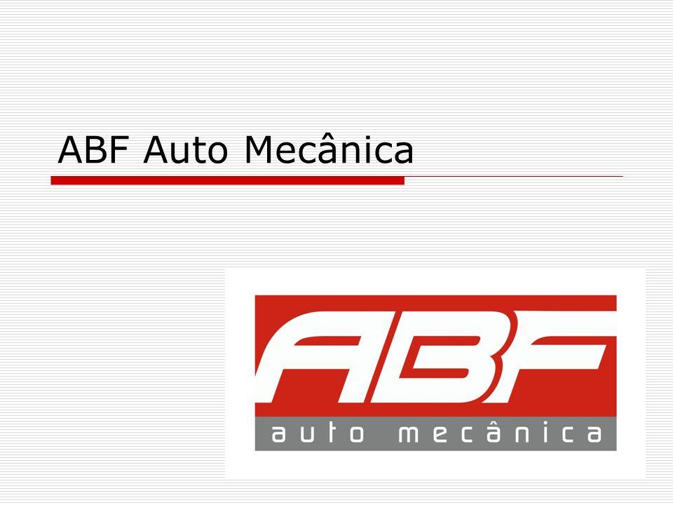 ABF Auto Mecânica
