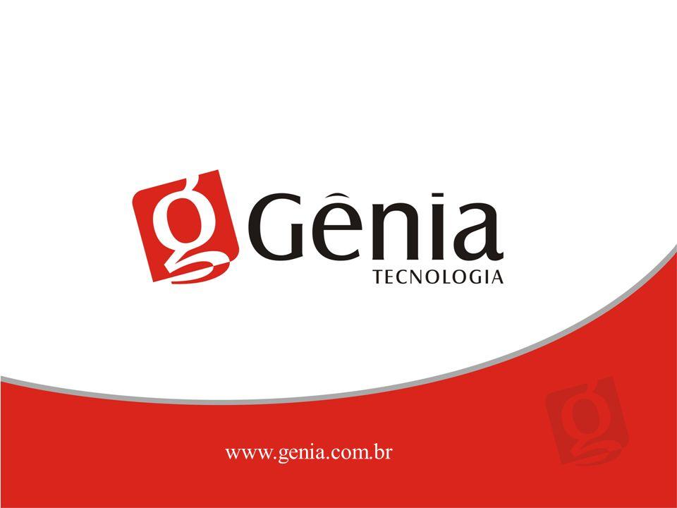 www.genia.com.br