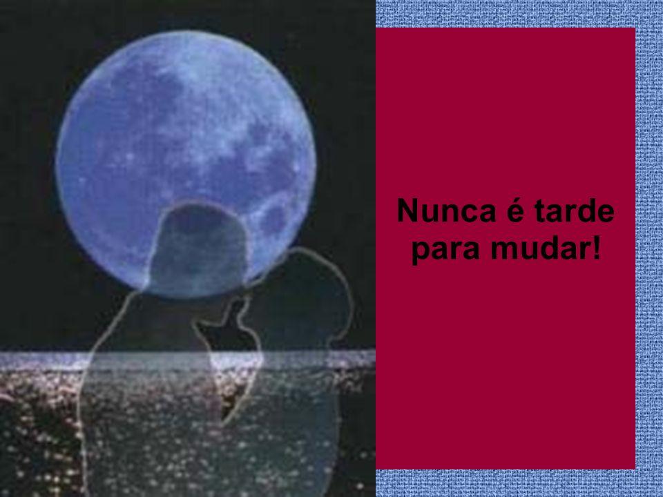 suefirmeza O Amor não se reduz ao físico, ao romântico...