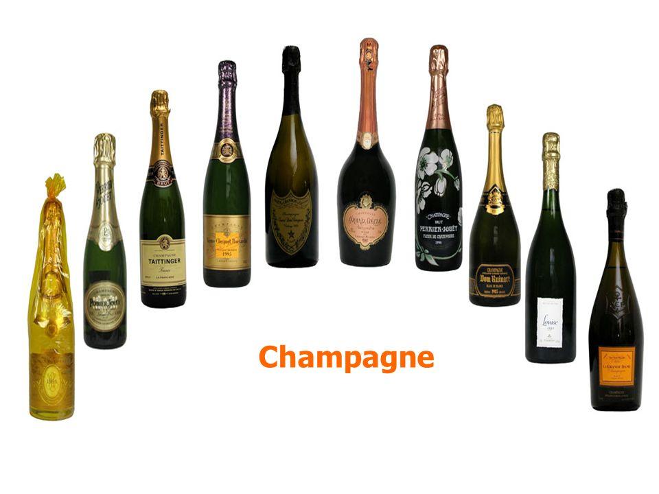 18h30 - 20h00: Credenciamento dos convidados 20h00 - 21h00: Coquetel de Integração 21h00 - 21h30: Abertura do evento ( Speech Cliente) 21h30 - 23h00: Degustação de Champagne harmonizadas com jantar 23h00 – 23h30: Encerramento evento