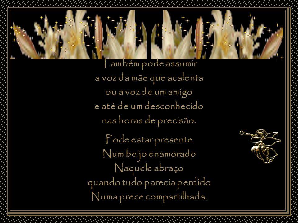 ...Para promover Paz Alegria Saúde Beleza que emociona....Para promover Paz Alegria Saúde Beleza que emociona.