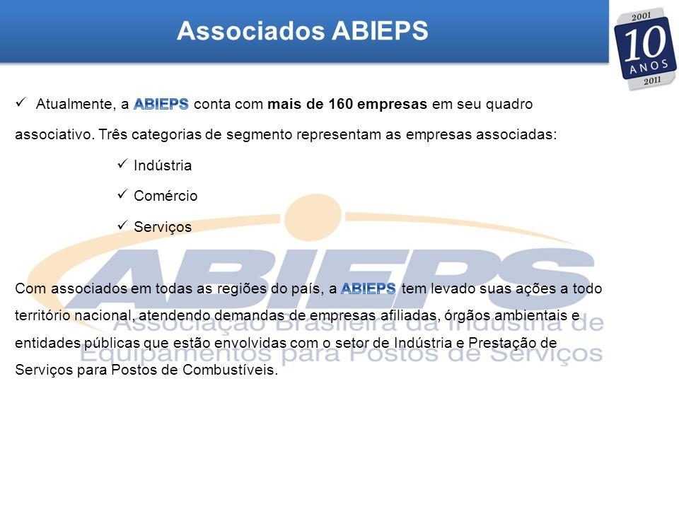Associados ABIEPS