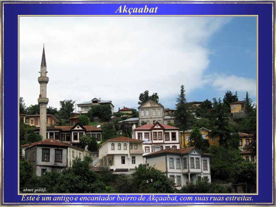 Gaziantep Gaziantep é uma das cidades mais antigas de origem hitita; é o centro do cultivo do pistache e de extensos campos de azeitonas e vinhedos.