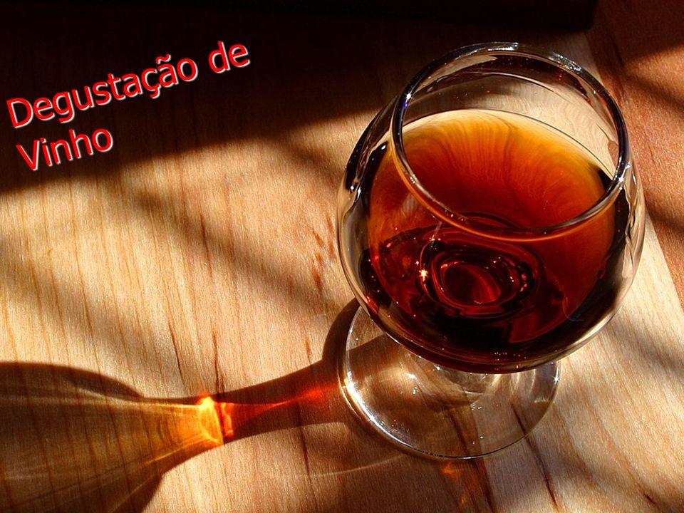 Custo de cada evento Degustação de Vinho será de R$ 75.000,00 (setenta e cinco mil reais), sendo: R$ 42.000,00 – Sommelier, Atração, Alimentos e Bebidas.