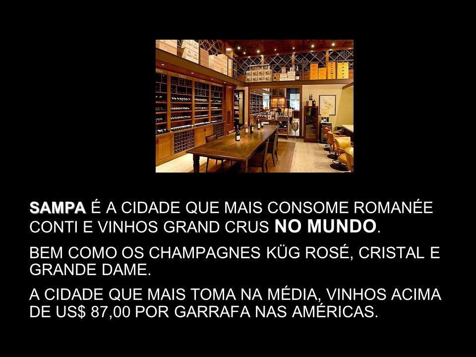 A MAIOR QUANTIDADE DE CAVALOS PURO SANGUE ÁRABES NAS AMÉRICAS São Paulo tem...