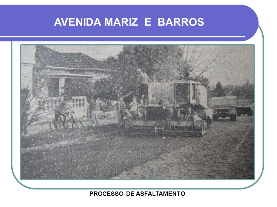 HOJE HOSPITAL SÃO VICENTE DE PAULO AO FUNDO