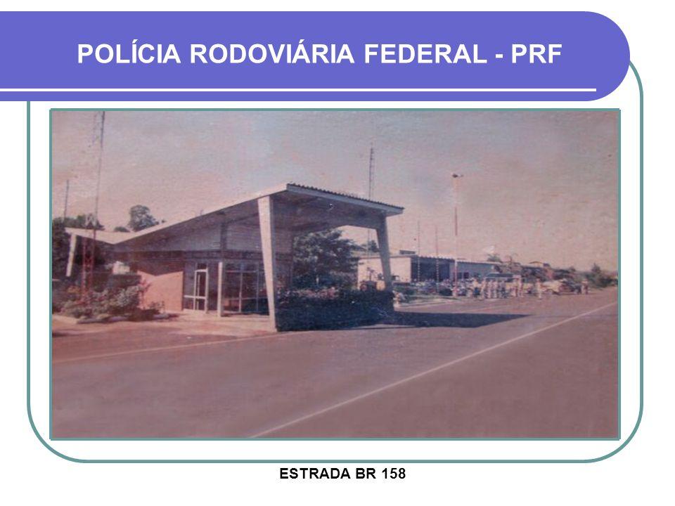 HOJE RUA BARÃO DO RIO BRANCO NA SETA LARANJA