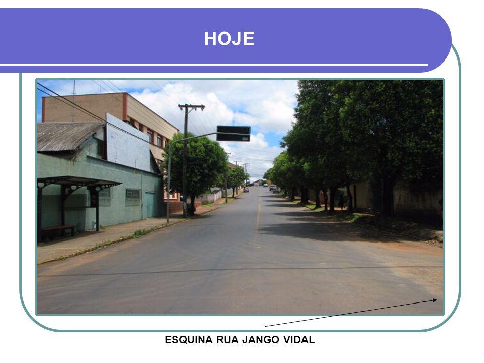 PROCESSO DE ASFALTAMENTO RUA BARÃO DO RIO BRANCO SINDICATO DOS BANCÁRIOS MONTANHA DE OURO